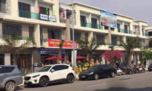 Cho thuê shophouse Centa city Bắc Ninh mặt phố 56m giá 15tr/tháng
