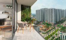 9 lý do nên mua căn hộ cao cấp Thủ Dầu Một