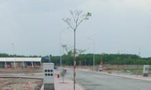 Bán lô dất MT đường Huỳnh Văn Lũy TP Mới Bình Dương 984 triệu.