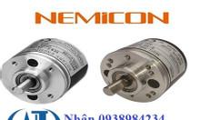 Bộ mã hóa vòng quay encoder Nemicon