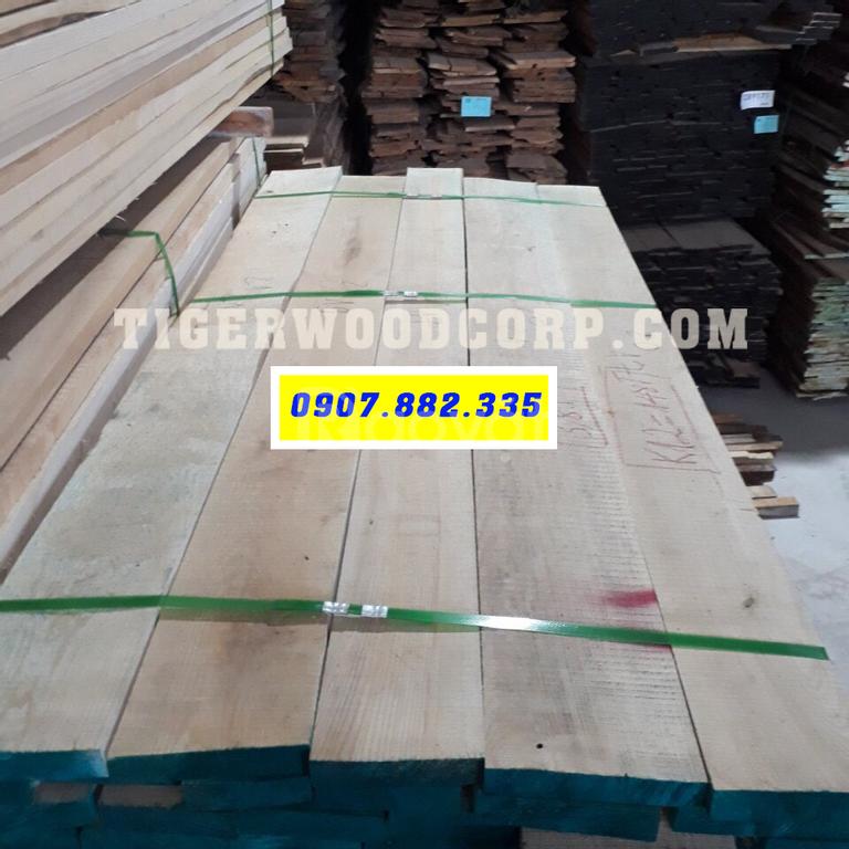 Bán gỗ tần bì Đà Nẵng