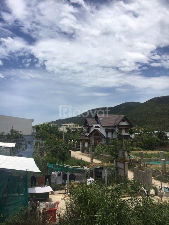 Chính chủ cần tiền bán nhà mới xây rẻ, Phước Đồng, Nha Trang