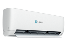 Máy lạnh Casper Inverter - 1.0 hp