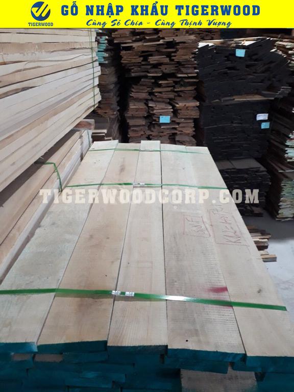 Bán gỗ tần bì Đồng Nai