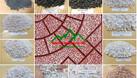 Chuyên cung cấp số lượng lớn Đá hạt làm gạch Terrazzo (ảnh 1)