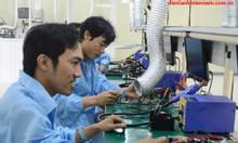Địa chỉ sửa Board máy lạnh Inverter ở TPHCM