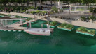 Ra mắt phân khu Đảo Phượng Hoàng Phonenix đẹp Aquacity Novaland (ảnh 6)