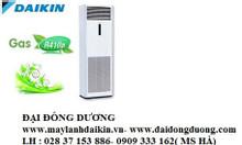 Máy lạnh tủ đứng Daikin FVA140AMVM/RZF140CVM - Lựa chọn thông minh