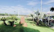 Rosa Riverside Complex -  Đầu tư sinh lời cao