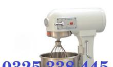 Máy trộn bột , đánh bông trứng B10