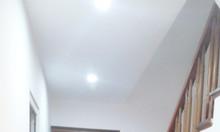 Chính chủ muốn bán nhà 5 tầng chia lô Ngõ 444 Đội Cấn, Ba Đình