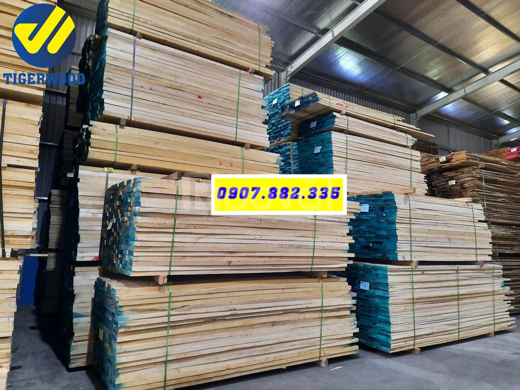 Bán gỗ tần bì Bình Định
