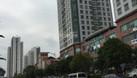 Bán chung cư Tổng Cục 5 Bộ Công An, đường Phạm Văn Đồng 85,5m 3PN sđcc (ảnh 1)