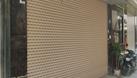 Bán nhà 4 tầng Thái hà 25m2, giá 2.19 tỷ, mặt ngõ (ảnh 4)