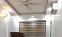 Chung cư Green Star 2 PN cao cấp full nội thất
