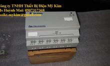 Bộ lập trình PLC Allen-Bradley 1760-IA12XOW6I