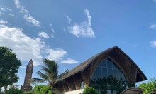 Bán Shophouse mặt tiền đường 38m, gần Koi Resort và Mường Thanh Hội An