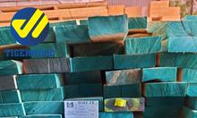 Bán gỗ tần bì Hải Phòng