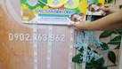 Hanger dây nhựa, vỉ treo dây nhựa quảng cáo, hanger POSM (ảnh 5)