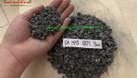 Chuyên cung cấp số lượng lớn Đá hạt làm gạch Terrazzo (ảnh 6)