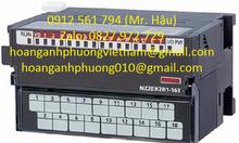 Cty Tnhh Hoàng Anh Phương -  MitsubishiCc-Link Analog Module