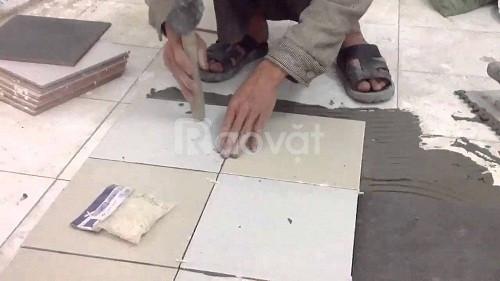 Chống thấm dột nhà vệ sinhm nhà ở, sửa chữa nhà WC tại Huyện Mê Linh