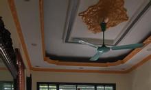 Bán nhà phố Kim Giang, phân lô, căn góc, ô tô, 40m2, 5 tầng, giá 3.75 tỷ.