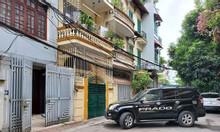 Bán nhà 32m kinh doanh ô tô tránh Ba Đình chỉ nhỉnh 3 tỷ 0976185932