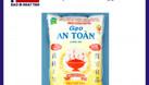 Bao bì gạo 5kg, sản xuất bao bì gạo (ảnh 4)