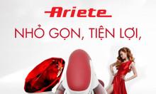 Bàn ủi hơi nước du lịch Ariete Mod-6224 đa năng
