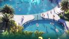 Ra mắt phân khu Đảo Phượng Hoàng Phonenix đẹp Aquacity Novaland (ảnh 5)