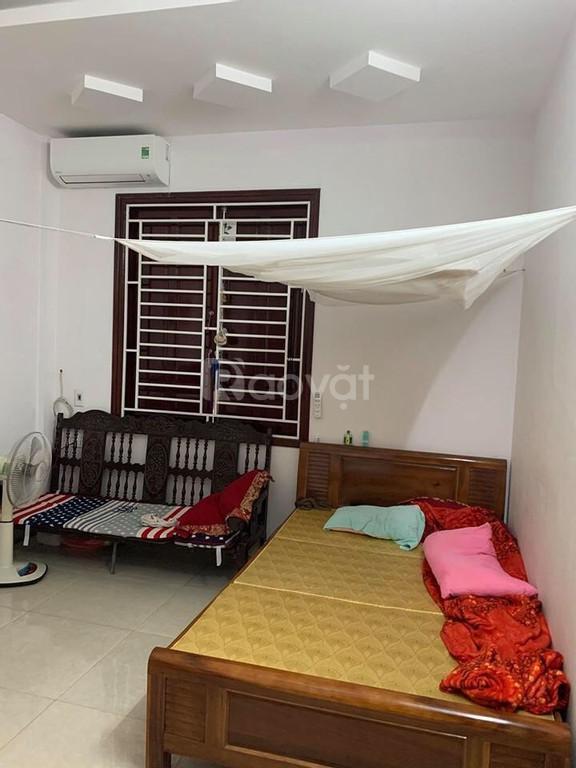 Cần bán nhà 3 tầng khu đô thị mới Đông Sơn, Phường An Hoạch, DT 94m2
