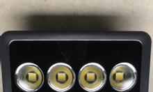 Đèn LED pha 400w siêu sáng LEDCOM