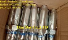 Ống mềm cho đầu phun chữa cháy, Ống nối mềm Sprinkler, Ống inox 304