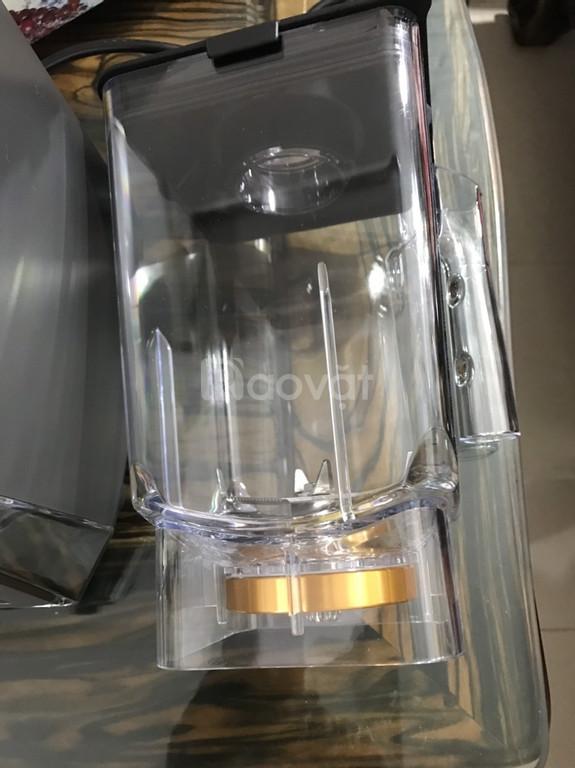 Máy xay sinh tố nhập khẩu Nhật Bản Oshika Japan HD 05