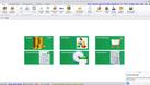 Phần mềm bán hàng ACENT SHOP đơn giản, thân thiện với người sử dụng (ảnh 1)
