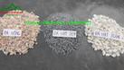 Chuyên cung cấp số lượng lớn Đá hạt làm gạch Terrazzo (ảnh 3)
