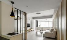 Tại sao nhiều gia đình trẻ đã có thể mua được căn hộ cao cấp