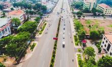 Đất mặt tiền đường 5m, Tp Đồng Xoài, cách QL14 chỉ 500m, 100m2,giá tốt