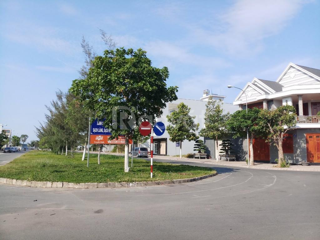 Hệ thống ngân hàng TP HCM thông báo thanh lý tài sản gần bến xe MT