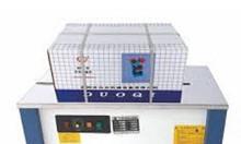 Máy đai niềng thùng bán tự động giá rẻ mua ngay dễ sử dụng