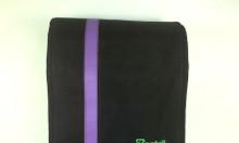 Công ty thiết kế sản xuất balo túi xách quà tặng, quảng cáo giá rẻ