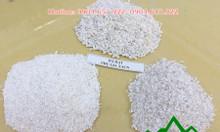 Địa chỉ cung cấp bột đá CaCO3 tạo uy tín toàn quốc