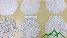 Chuyên cung cấp số lượng lớn Đá hạt làm gạch Terrazzo (ảnh 7)