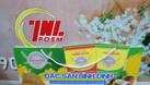Hanger dây nhựa, vỉ treo dây nhựa quảng cáo, hanger POSM (ảnh 1)