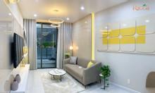 Cơ hội mua căn hộ Ricca Q9, 1-2 phòng ngủ giá rẻ