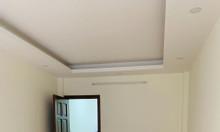 Gia đình bán gấp nhà 5 tầng tại Mễ Trì Thượng, Từ Liêm
