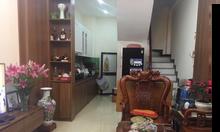 Nhà đẹp quận Thanh Xuân 40m2x5T giá rẻ chỉ dưới 4tỷ