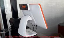 Lắp máy tính tiền cho quán trà chanh tại Đà Nẵng