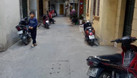 Ô chợ dừa ngõ trước nhà 2.5m, 5 tầng 29m-2.28 tỷ ở luôn, 2 thoáng (ảnh 1)